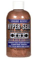 Hyper-Seal