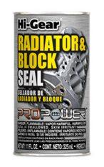 block-seal