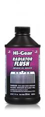 radiator-flush