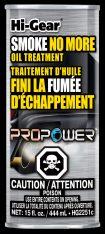 stop-fuite-fumee