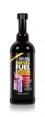 traitement-diesel
